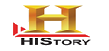 h1story channel logo